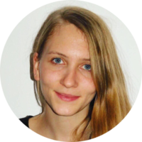 Klara_Kager